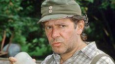 Jan Fedder, Baseball Hats, Actors, Tv, Actresses, Baseball Caps, Baseball Hat, Tvs, Television Set