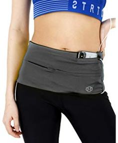 Zombies Eat Brains Youre Safe Sport Waist Pack Fanny Pack Adjustable For Hike
