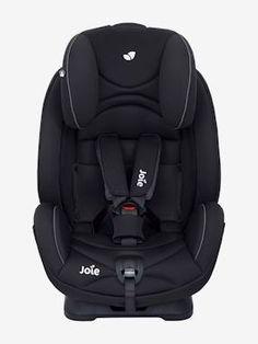 Capa Para Bebe Conforto Personalizado Alan Pierre Baby Bebes No Mercado Livre Brasil Capa Para Bebe Conforto Bebe Conforto E Conforto