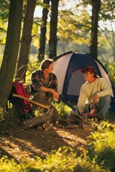 Free Campgrounds in Northern California - http://www.amazingfitnesstips.com/free-campgrounds-in-northern-california