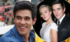 James Stewart says he hasnt been intimate with anyone for...