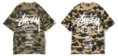stussy-bape-summer-2010-collection-detail-2