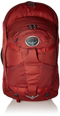 Osprey Farpoint 55 Travel Backpack * Save this wonderfull product : Backpacks for hiking