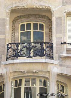 Paris. Romeo moment,?