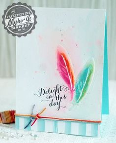 Delight-Feathers1