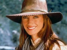 Dr. Quinn, Physician who conquered the Wild West, Dr. Quinn Medicine Woman