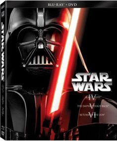 Star Wars Trilogy Episodes IV-VI Mark Hamill, Carrie Fisher | Format: Blu-ray via https://www.bittopper.com/item/star-wars-trilogy-episodes-iv-vi-mark-hamill-carrie-fisher/