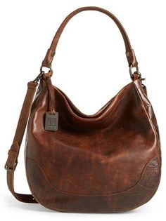Frye 'melissa' purse