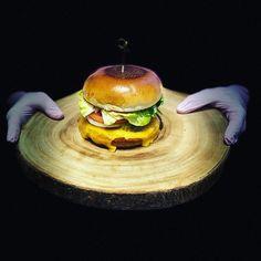 B2B burgers (b2bburgers) on Pinterest