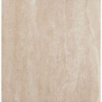 Bathroom Floor Tiles | bathstore
