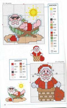 Site de Natal.Imagens e Riscos de Natal| Blog de Natal.Tudo sobre o natal.