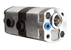 This is a kind of hydraulic Gear Pumps Hydraulic CBK Series from Ningbo Best Hydraulic Components Co., Ltd,specialized in making various Hydraulic Gear Pumps.
