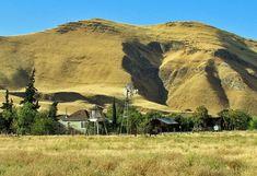 Black Diamond Mines (Antioch, CA) - Reportedly haunted locations in California - Wikipedia