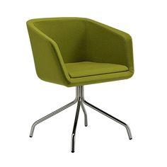 Hiro nojatuoli Retro, Chair, Furniture, Home Decor, Decoration Home, Room Decor, Home Furnishings, Chairs, Retro Illustration