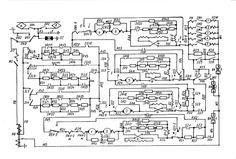 BOCZNICE.EU :: Zobacz temat - Lokomotywa elektryczna ET22