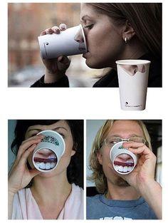 Influencia - CULTURE DESIGN BY - Branding/Packaging: rire et humour au quotidien
