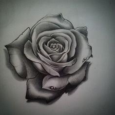 byinstagram.com/kina_art/