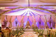 Indian Telegu Wedding by Lauren Reynolds 34
