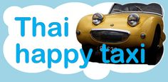 Great private taxi s