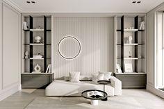 Park Avenue on Behance Indian Home Decor, Bedroom Design, Easy Home Decor, Interior, Target Home Decor, Apartment Interior Design, Home Decor, House Interior, Apartment Interior
