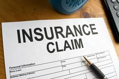 Auto Insurance Claims - The Procedures on Investigations - http://insurancerush.com/auto-insurance-claims-the-procedures-on-investigations/