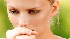 #LifeStyle: Emoţiile negative ne pot îmbolnăvi fizic