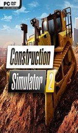 Construction Simulator 2-SKIDROW | Download Games Torrents