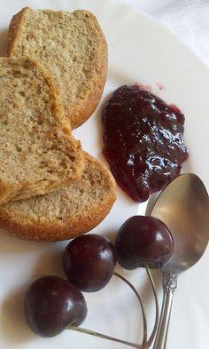 Greek Recipes, French Toast, Breakfast, Sweet, Desserts, Food, Greek Beauty, Liquor, Morning Coffee