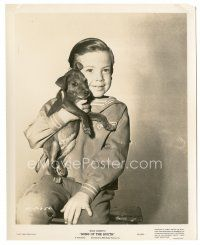 Bobby Driscoll, Song Of The South, Splash Mountain, Peter Pan, Walt Disney, Growing Up, Statue, Songs, Image