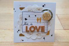 shopEvalicious.com: Love You Lots | Inspiration