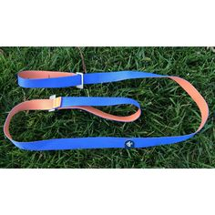 manduka go move carry strap #travelinbee