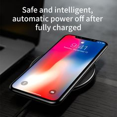 13 Choetech T518 Fast Wireless Charger Ideas Wireless Charger Micro Usb Cable Wireless