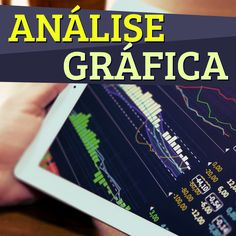 Já conhece todas as Análises Gráficas para negociar #forex com lucro?  Aprenda tudo em #InvestForex.pt:  http://www.investforex.pt/traderpro/estrategias/analise-grafica/