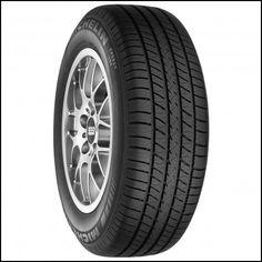 P225 60r17 98t Tires