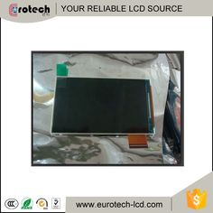 3.1inch oled AMFN888 stock now, pls contact jackie@eurotech-lcd.com.