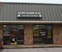 carpet showroom raleigh nc - Ace Rug