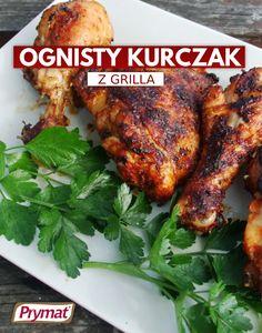 Tandoori Chicken, Grilling, Ethnic Recipes, Food, Meal, Crickets, Essen, Hoods, Meals