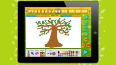 ABCya! Animate for iPad on Vimeo