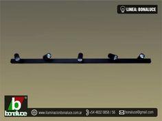 #Productos  En #iluminacionbonaluce tenemos para ti lámparas practicas decorativas justo como la necesitas tenemos gran variedad somos fabricantes ... Conoce nuestras Lineas: Bonaluce / Brimpex / Candil / Nova  http://ift.tt/2rZhDXz  #lámpara #spots #fabrica #iluminación #interior #exterior #veladores #leds #ofertas #promoción #hoy #aplique #techo #mesa #pie #buenosaires #argentina #reparación #electricidad #diseño #arquitectura #construcción #casa #hogar #oficina #iluminacionbonaluce…