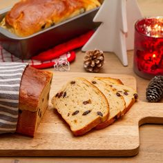 Christmas Baking, Food, Essen, Yemek, Meals