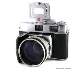 Antique Cameras, Old Cameras, Vintage Cameras, Vintage Photos, 35mm Camera, Camera Obscura, Transformers, Kodak Retina, Ham Radio
