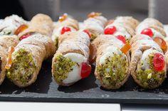 Artikel zu Sizilien: Königliche Genüsse #italien #sizilien #food #reiseblog #reiseblogger