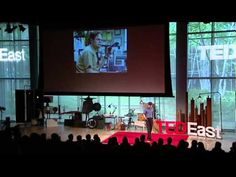 TEDx Thesis: Matt Crawford explores the ethical significance (independent agency) of making/fixing things with our very own hands. Ted Talks, Economics, Manual, Inventors, Explore, Thesis, Truths, Youtube, Happiness