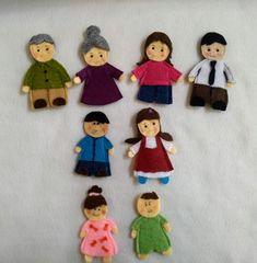 Elsa, Kids Rugs, Home Decor, A Christmas Story, Felting, Manualidades, Decoration Home, Kid Friendly Rugs, Room Decor