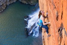 www.boulderingonline.pl Rock climbing and bouldering pictures and news Does your stomach dr