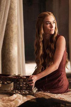 Blondes women Lena Headey Game of Thrones TV series House Lannister Cersei Lannister wallpaper Game Of Thrones Cersei, Game Of Thrones Episodes, Game Of Thrones Tv, Cersei Lannister, Lena Headey, One Punch, Queen Cersei, Blonde Women, Up Dos