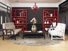 interior, classic living room design ideas with wooden flooring