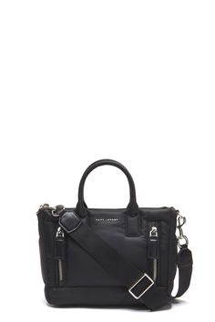 The Marc Jacobs Mallorca Small East/West Tote