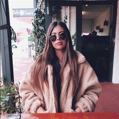 Shop our online store for Brown hair wigs for women.Brown Wig Lace Frontal Hair Ash Ombre Hair From Our Wigs Shops,Buy The Wig Now With Big Discount. Ash Ombre Hair, Grey Blonde Hair, Blonde Wig, Blonde Ombre, Blonde Balayage, Frontal Hairstyles, Wig Hairstyles, Baddie, Teddy Bear Coat