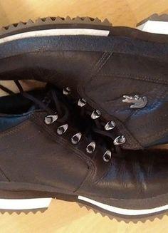 Kup mój przedmiot na #vintedpl http://www.vinted.pl/odziez-meska/obuwie-inne/15750299-buty-zimowe-meskie-skorzane-lacoste